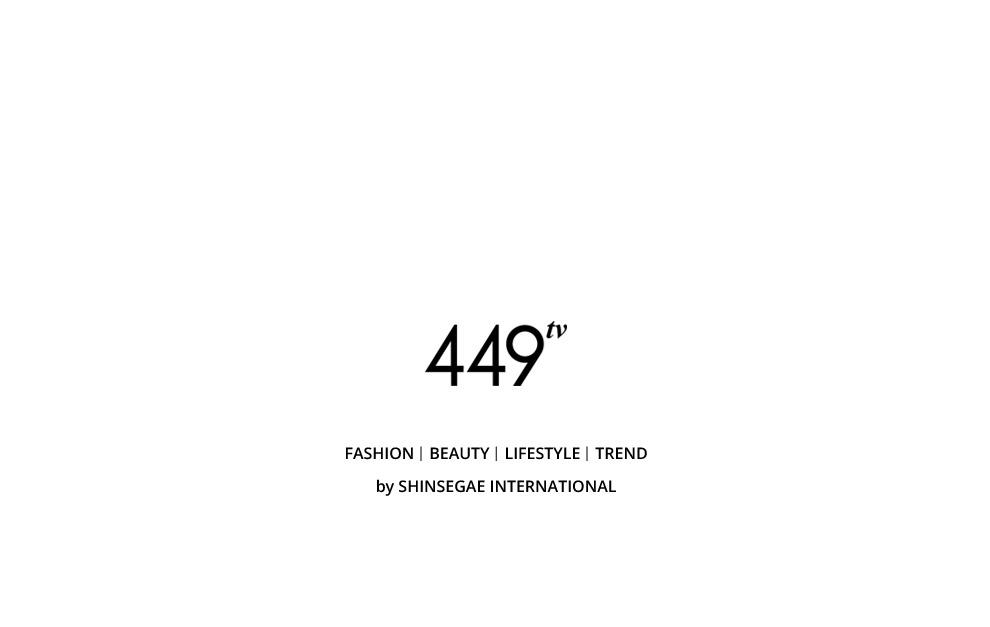 449TV