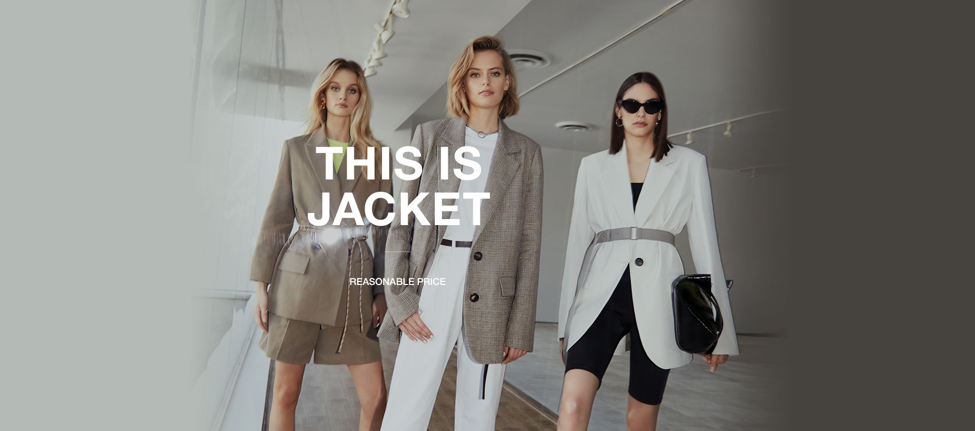 THIS IS JACKET