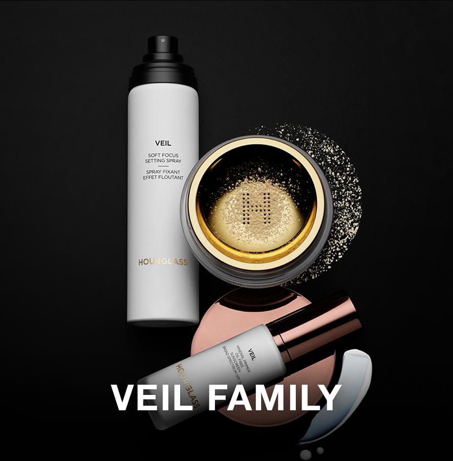 VEIL FAMILY