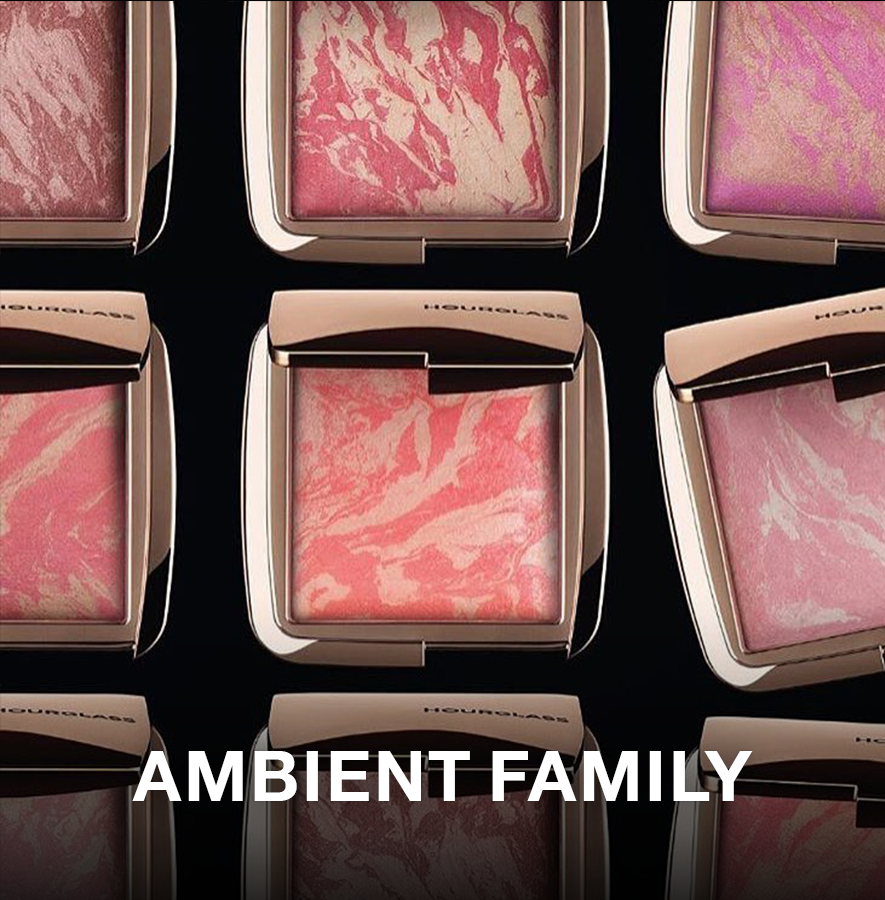 AMBIENT FAMILY