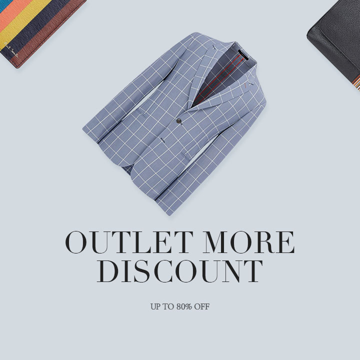 PSM OULET MORE DISCOUNT