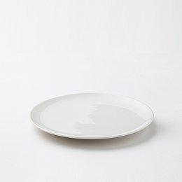 라온 원형 접시 소_16cm