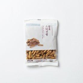 발효 스틱 건빵