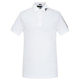 [Men] 투어 테크 슬림 TX 져지 피케셔츠
