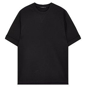 5부 폰테 티셔츠
