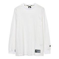 하이퍼 L/S 티셔츠
