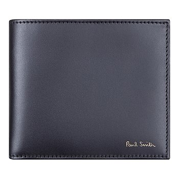 멀티스트라이프 빌폴드 지갑
