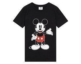 아동 디즈니 티셔츠