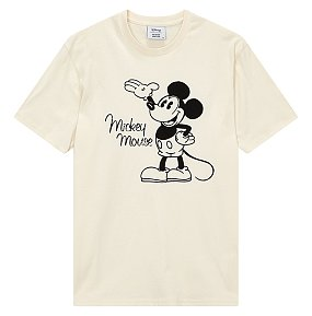 디즈니 티셔츠
