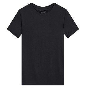 솔리드 티셔츠