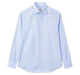 [18F/W] 미니 패턴 홀릭 셔츠