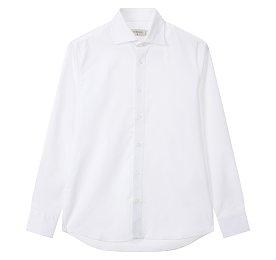 [18F/W] 스마트 면 혼방 셔츠