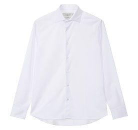 [18F/W] 이지 폴리 셔츠
