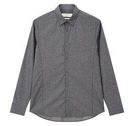 [18F/W] 모던 슬림 라인 셔츠