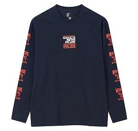 ★마지막물량★ NKOTB 그래픽 티셔츠