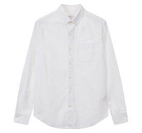 ★갭 남성 18년 FALL★ 옥스포드 셔츠