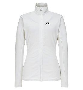 [Women] 트룰리 테크 져지 미들레이어 자켓