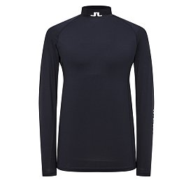 [Men] 아엘로 소프트 컴프레션 티셔츠