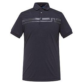 [Men] 에디 폴로 슬림 TX 져지 피케셔츠