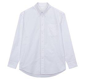 [STORYUS] 365 SHIRTS 버튼 다운 옥스포드 셔츠