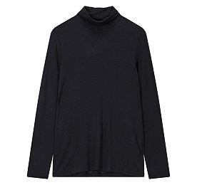 ★갭 여성 18년 HOLIDAY★ 럭스 터틀넥 티셔츠