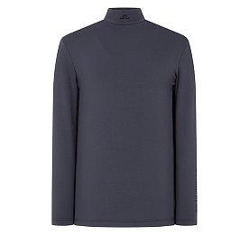 [Men] 마츠 슬림 롱슬리브 져지 티셔츠
