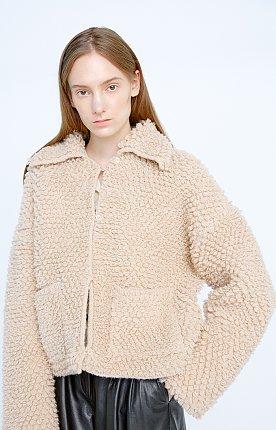 KANDY Knit Jacket