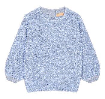 [HOME HUB] 파이퍼 크루넥 스웨터
