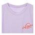 [#GRWG] 틴 틴 그래픽 져지 티셔츠