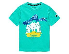 아동 마린 디즈니 티셔츠