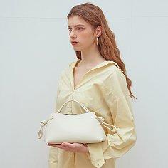 ETTO bag_cloud white