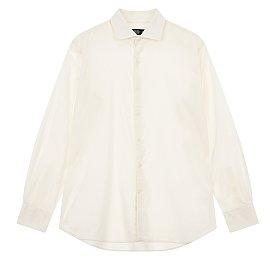 소프트 코듀로이 셔츠