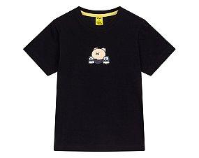 아동 니니즈 그래픽 티셔츠
