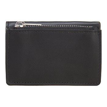 [MM6]폴더 미니멀 레더 지갑