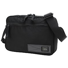 RAYS SHOULDER BAG 포터 레이즈 숄더백 (831-05251-10)
