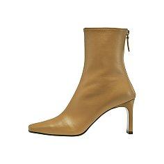 RL4-SH008 / Trim Boots