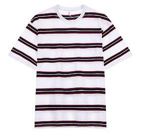 슬럽스트라이프 티셔츠