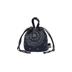 M20-BG014 / Lulu Bag