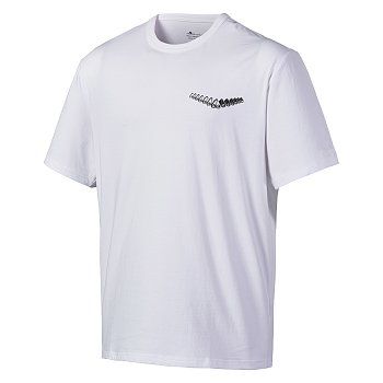RAMSAY TEE 무스너클 남성 램지 티셔츠 (20SM10MT705MK160)