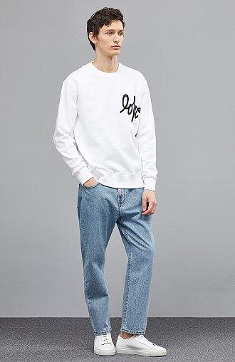 [LOVE] 빅러브 MTM 티셔츠