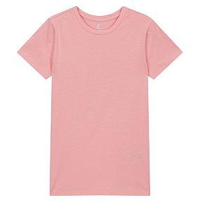 스트레치 슬림 티셔츠