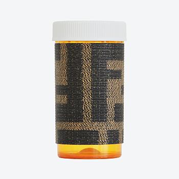 [Sarah Coleman] Pill Box M(Fendi)
