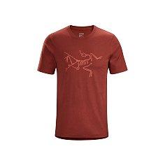 [SS20] 아키옵터릭스 티셔츠 SS 남성 (ATKSM24024)