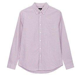 옥스포드 셔츠