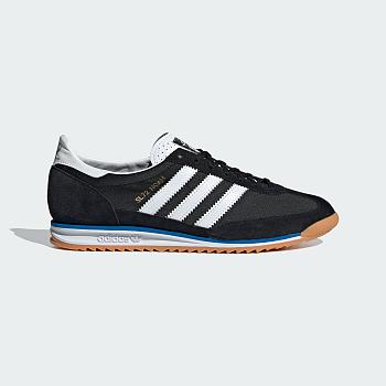 [Adidas x NOAH] FW7857 SL72