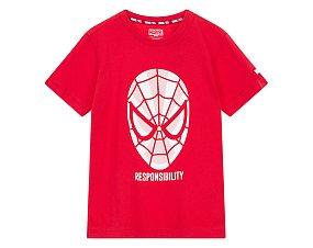 아동 마블 캐릭터 티셔츠