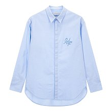 [LOVE] OUR LOVE 셔츠