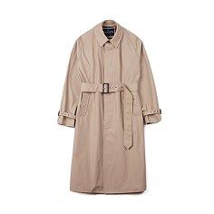 Single Trench Coat 런던 트레디션 싱글 트렌치 코트