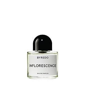 인플로레센스 오드퍼퓸 50 ml