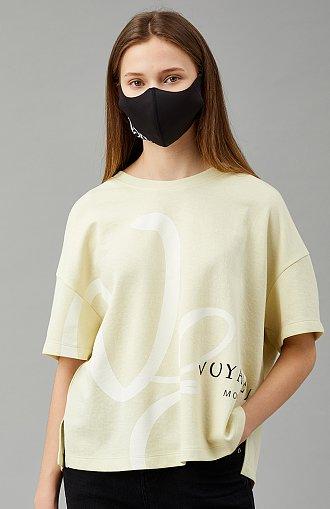 VIVA 포인트 마스크